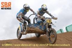 20190714GPStrassbessenbach107