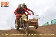 20190714GPStrassbessenbach108