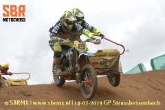 20190714GPStrassbessenbach109