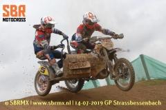 20190714GPStrassbessenbach110