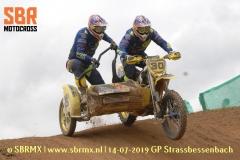 20190714GPStrassbessenbach111