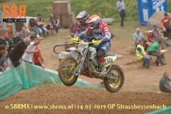 20190714GPStrassbessenbach112