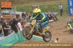 20190714GPStrassbessenbach115