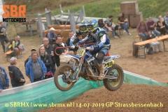 20190714GPStrassbessenbach118