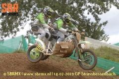 20190714GPStrassbessenbach122