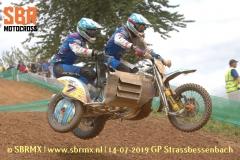 20190714GPStrassbessenbach127