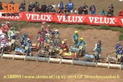20190714GPStrassbessenbach150
