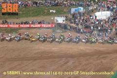 20190714GPStrassbessenbach153