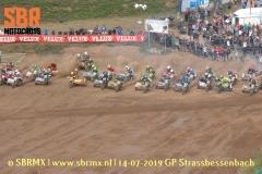 20190714GPStrassbessenbach154