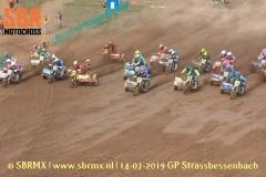 20190714GPStrassbessenbach156