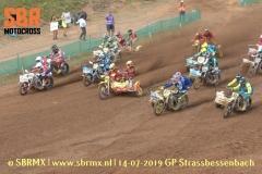 20190714GPStrassbessenbach157