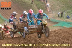20190714GPStrassbessenbach166