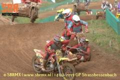 20190714GPStrassbessenbach168