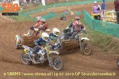 20190714GPStrassbessenbach171