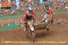 20190714GPStrassbessenbach178