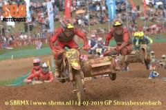 20190714GPStrassbessenbach180