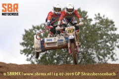 20190714GPStrassbessenbach009