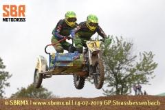 20190714GPStrassbessenbach016
