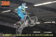 20191102SXZuidbroek021
