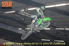 20191102SXZuidbroek022