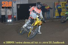 20191102SXZuidbroek025
