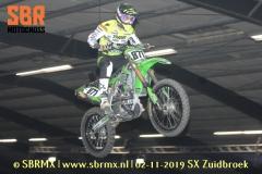 20191102SXZuidbroek026