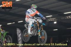 20191102SXZuidbroek028