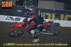 20191102SXZuidbroek032