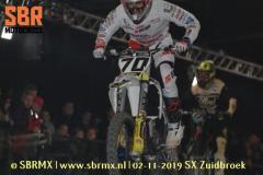 20191102SXZuidbroek040