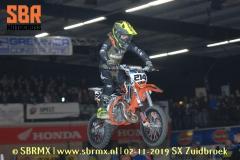 20191102SXZuidbroek050