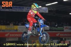 20191102SXZuidbroek051