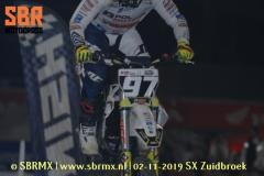 20191102SXZuidbroek066