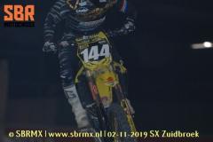 20191102SXZuidbroek067