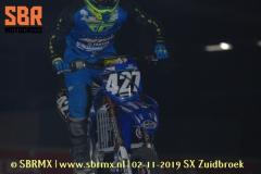20191102SXZuidbroek068