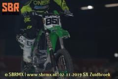 20191102SXZuidbroek070