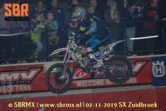 20191102SXZuidbroek080