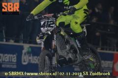 20191102SXZuidbroek088