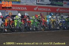 20191102SXZuidbroek103