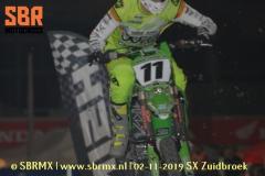 20191102SXZuidbroek107