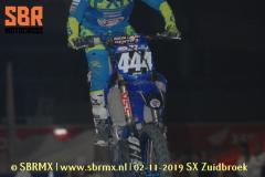 20191102SXZuidbroek108