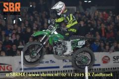 20191102SXZuidbroek111