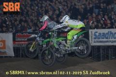 20191102SXZuidbroek113