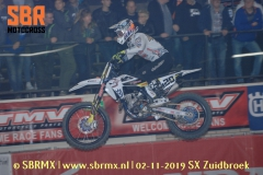 20191102SXZuidbroek116