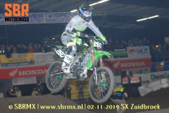 20191102SXZuidbroek120