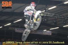 20191102SXZuidbroek121