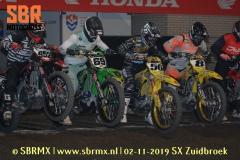 20191102SXZuidbroek131