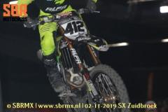 20191102SXZuidbroek135
