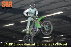 20191102SXZuidbroek137