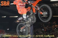 20191102SXZuidbroek139