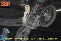 20191102SXZuidbroek153